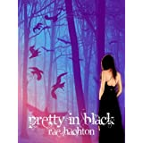 Pretty in Black (Pretty in Black Series)