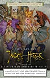 Year's Best Fantasy & Horror (Turtleback School & Library Binding Edition) (Year's Best Fantasy & Horror (Pb)) (141770697X) by Windling, Terri