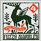 Fuzzy Warbles 4: Demo Archives