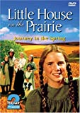 Little House on the Prairie - Journey in the Spring (TV Special)