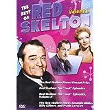The Best of Red Skelton Vol 1
