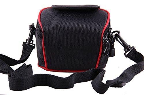 noir-leger-en-nylon-taille-housse-de-transport-pour-appareil-photo-avec-bandouliere-pour-nikon-coolp