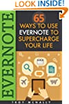 Evernote (65 Ways to Use Evernote to...