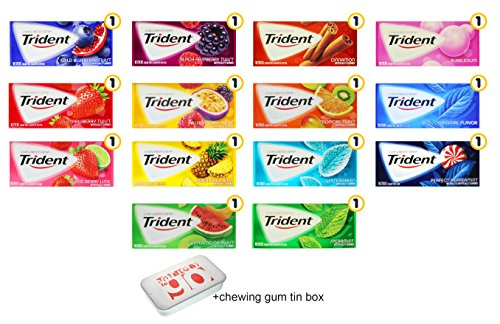 trident-sugar-free-chewing-gums-pack-of-14-assorted-flavors