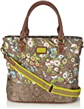 Sac Liberty Oilily French Flowers