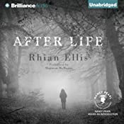 After Life: A Novel | [Rhian Ellis]