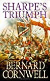 Bernard Cornwell The Sharpe Series (2) - Sharpe's Triumph: The Battle of Assaye, September 1803