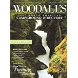 "Woodall's North American Campground Directory (Good Sam RV Travel Guide & Campground Directory)von ""Woodall's Publications..."""