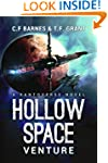 Hollow Space Book 1: Venture (Xantove...