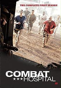 Combat Hospital - Season 01