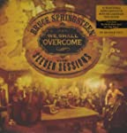 We Shall Overcome Seeger Sess (Vinyl)