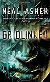 Gridlinked (Ian Cormac, Book 1)
