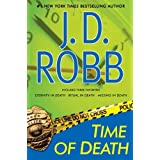 Time of Deathby J. D. Robb