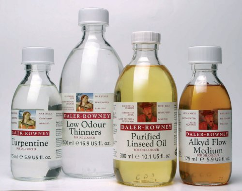 terpentin-fur-olfarben-75-ml-fl-daler-rowney