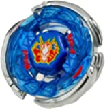 Beyblades Takara Tomy Japanese Beyblade BB-28 Bey Launcher S Pegasis 105RF