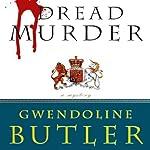 Dread Murder   Gwendoline Butler
