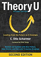 C. Otto Scharmer (Author), Peter Senge (Foreword)  1 used & newfrom  Rs. 1,359.39