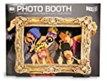 Box 51 Photo Booth