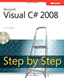 www.payane.ir - Microsoft Visual C# 2008 Step by Step