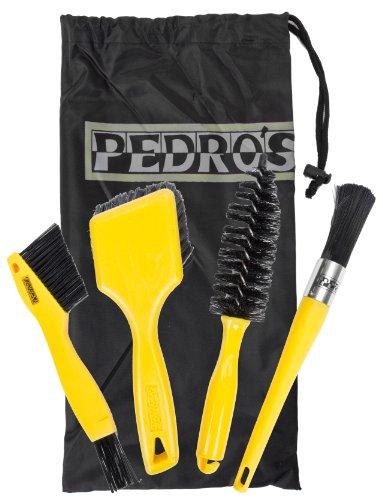 pedros-pro-brush-bicycle-cleaning-kit-5-piece