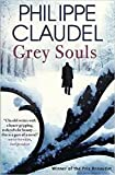 img - for Grey Souls book / textbook / text book