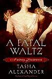 Fatal Waltz, A (Lady Emily)
