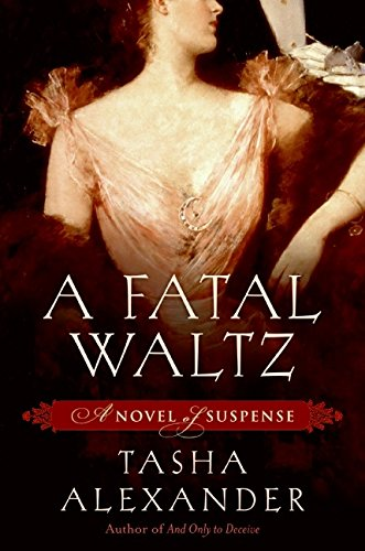 Image of A Fatal Waltz