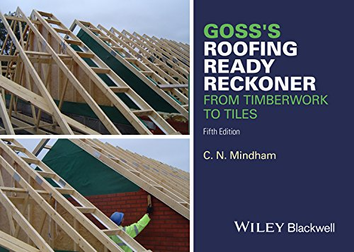 gosss-roofing-ready-reckoner-from-timberwork-to-tiles