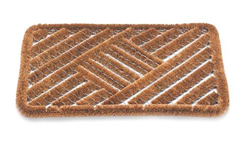 hmt-34039-paillasson-coco-metal-beige-59-x-39-x-30-cm