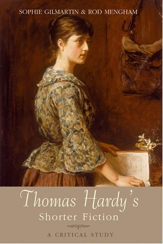 a literary analysis of bigger thomas There are many themes presented in native son the theme that i found most visible bigger thomas character analysis native son: the theme of racism.