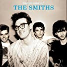 The Sound of the Smiths: Deluxe Edition [2CD]