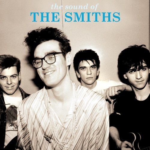 The Sound Of The Smiths (Deluxe 2CD)