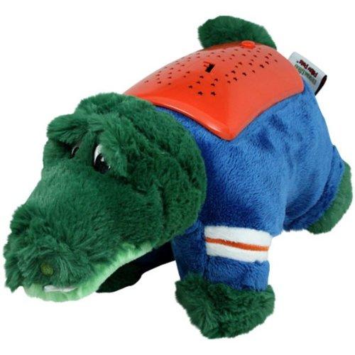 Ncaa Florida Gators Dream Lite Pillow Pet