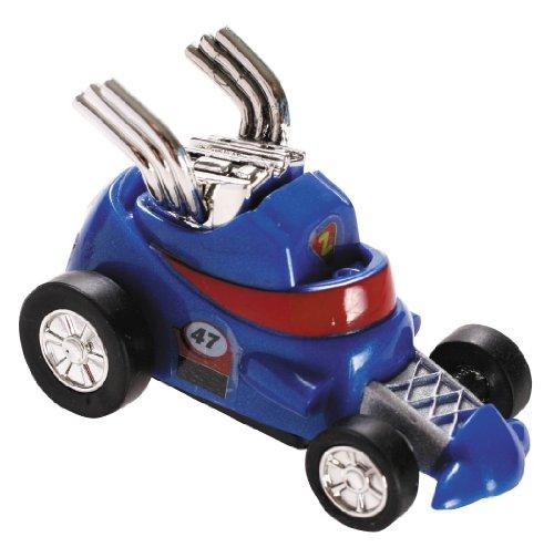 """Spielzeugauto, Auto """" Nitro"""""""