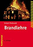 Brandlehre (Fachbuchreihe Brandschutz)
