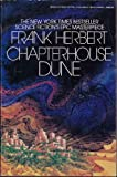 Image of Chapterhouse: Dune (Dune Chronicles, Book 6)