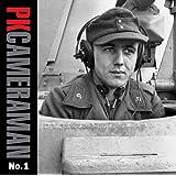 Pk Cameraman No. 1: Panzerjäger in the West 1944 (Propaganda Kompanie)