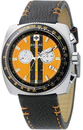 reloj-zodiac-zo2115