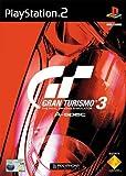 echange, troc Gran Turismo 3: A-spec - Import Allemagne