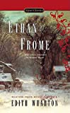 Ethan Frome [ETHAN FROME] [Mass Market Paperback]