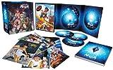 Image de Nadia, le secret de l'eau bleue - Intégrale - Edition Collector Limitée - Combo [Blu-ray] + DVD