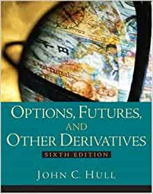 AND OPTIONS FUTURES OTHER DERIVATIVES