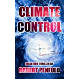 Climate Control ~ Robert Penfold