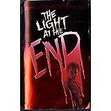 The Light at the End ~ John Skipp
