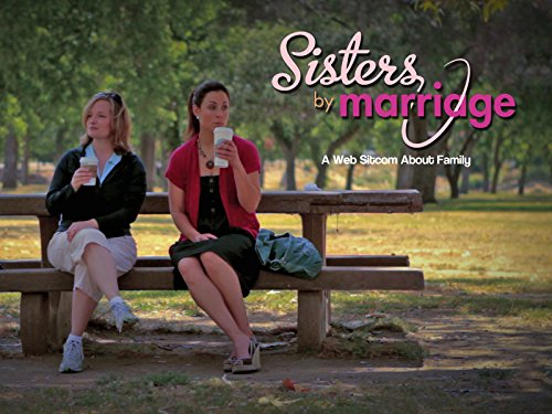Sisters By Marriage on Amazon Prime Instant Video UK