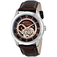 Bulova Self-Winding Mechanical Men's Watch