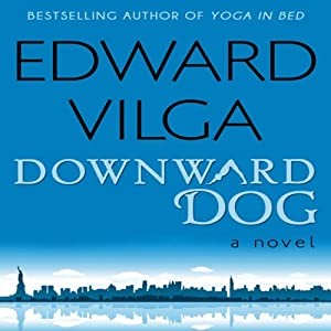 Downward Dog Audiobook