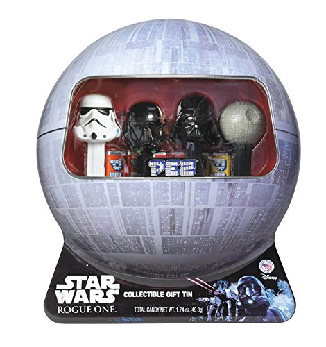 star-wars-rogue-one-pez-candy-dispensers-in-collectible-tin