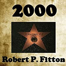 2000 (       UNABRIDGED) by Robert P. Fitton Narrated by Robert P. Fitton