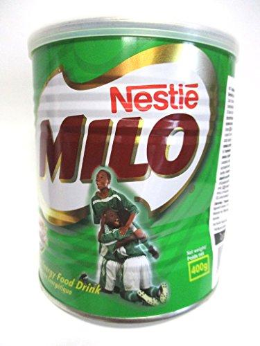 nestle-milo-powder-400g-x-1